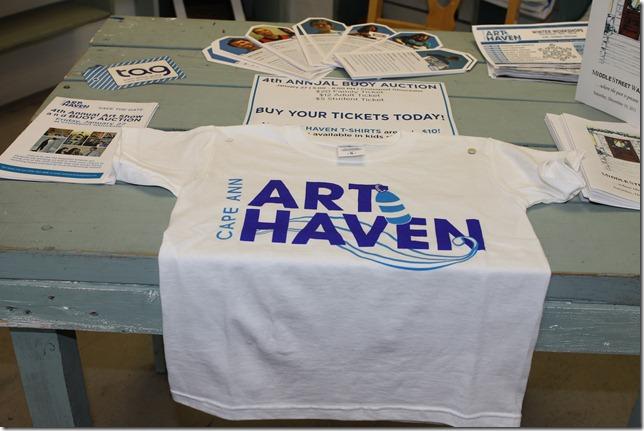 Art Haven