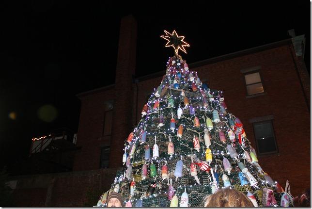 December 10, 2011 abc 071