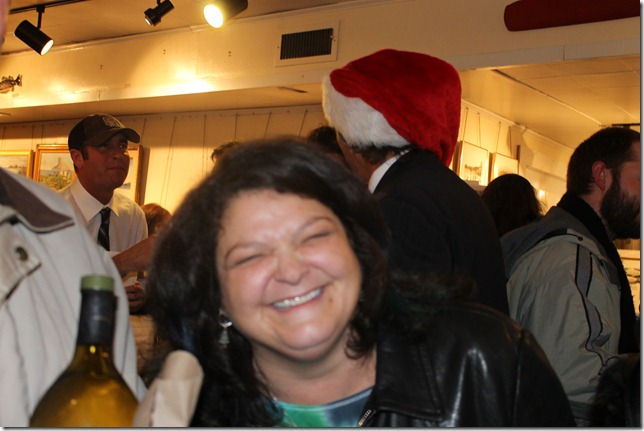 December 17, 2011 party 041
