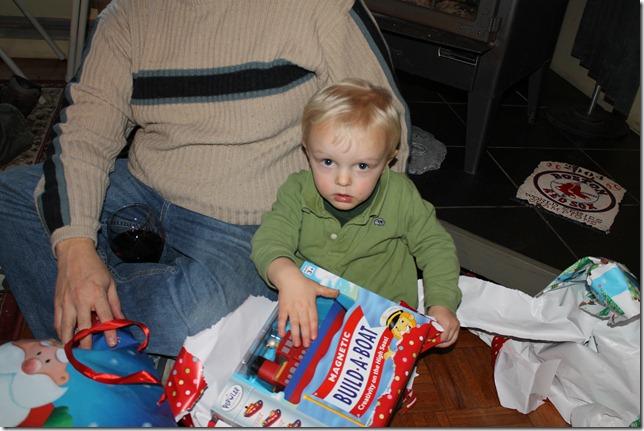 December 3, 2011 080