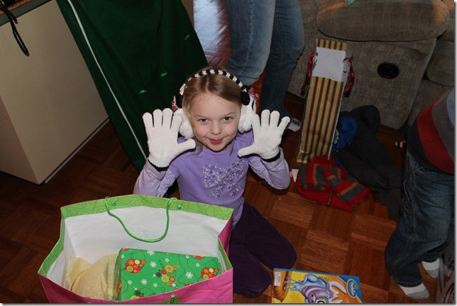 December 3, 2011 086