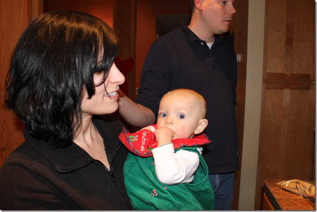 December 3, 2011 096