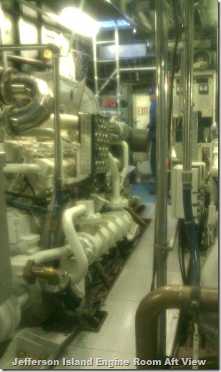 engine_room_aft_JI