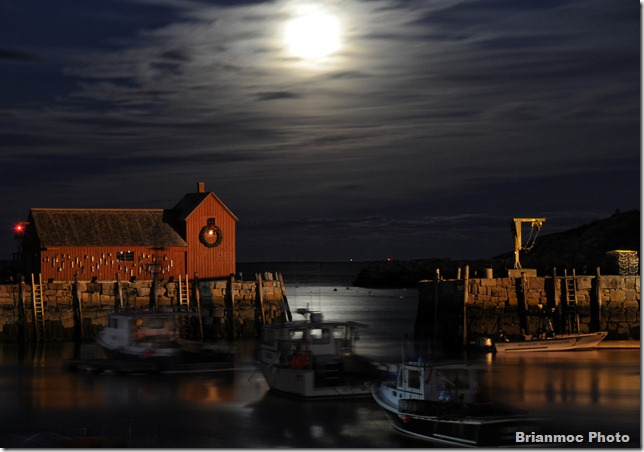 full_moon_rockport