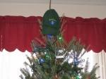 paul tree 1