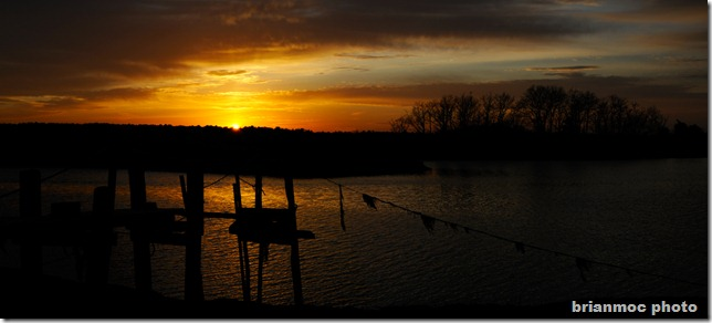 sunset_west_glocester_12_4_11