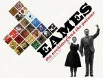 Eames Image