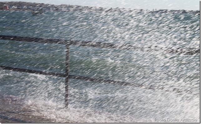 January 13 splash over blvd.
