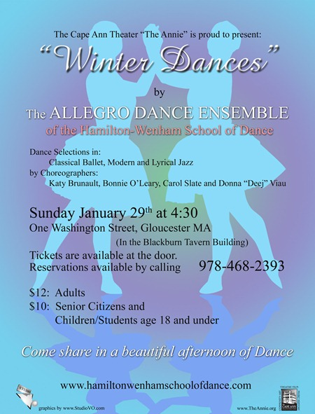 Winter-Dance-Poster 2012