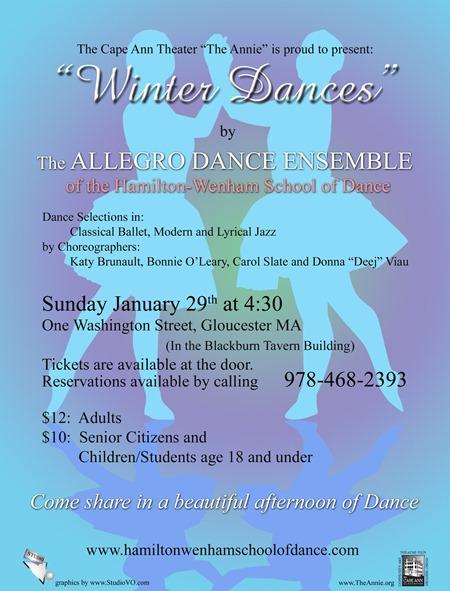 Winter-Dance-Poster 2012