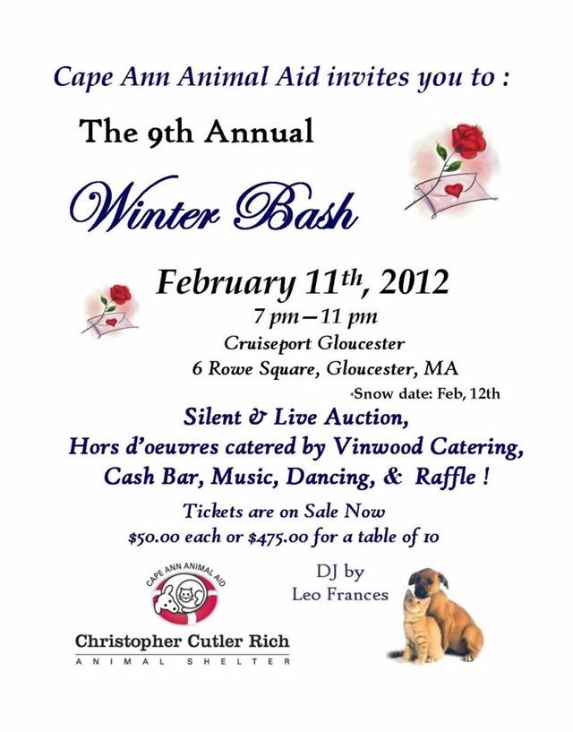 Winterbash_2012_poster