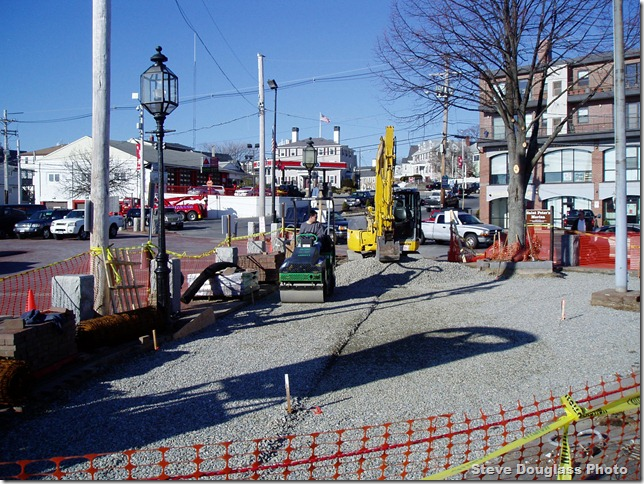 Harborwalk Feb 2012 003