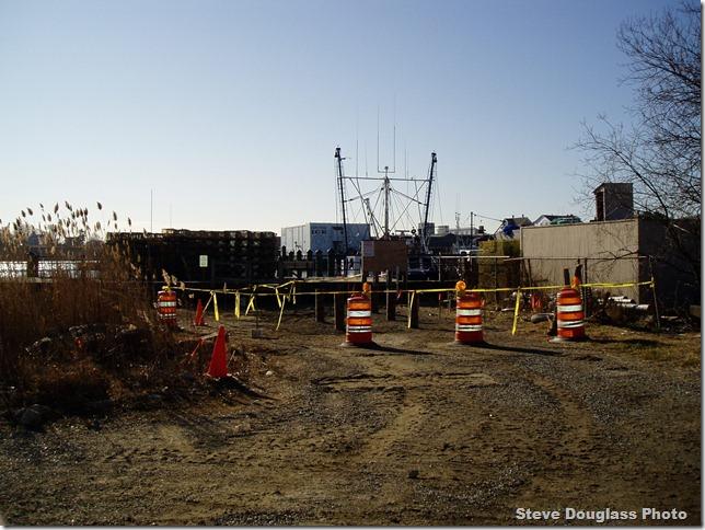 Harborwalk Feb 2012 009