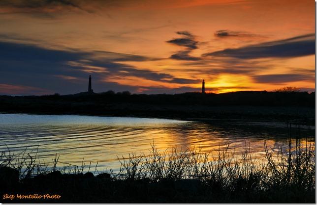 IMG_6137_sunrise at Loblolly