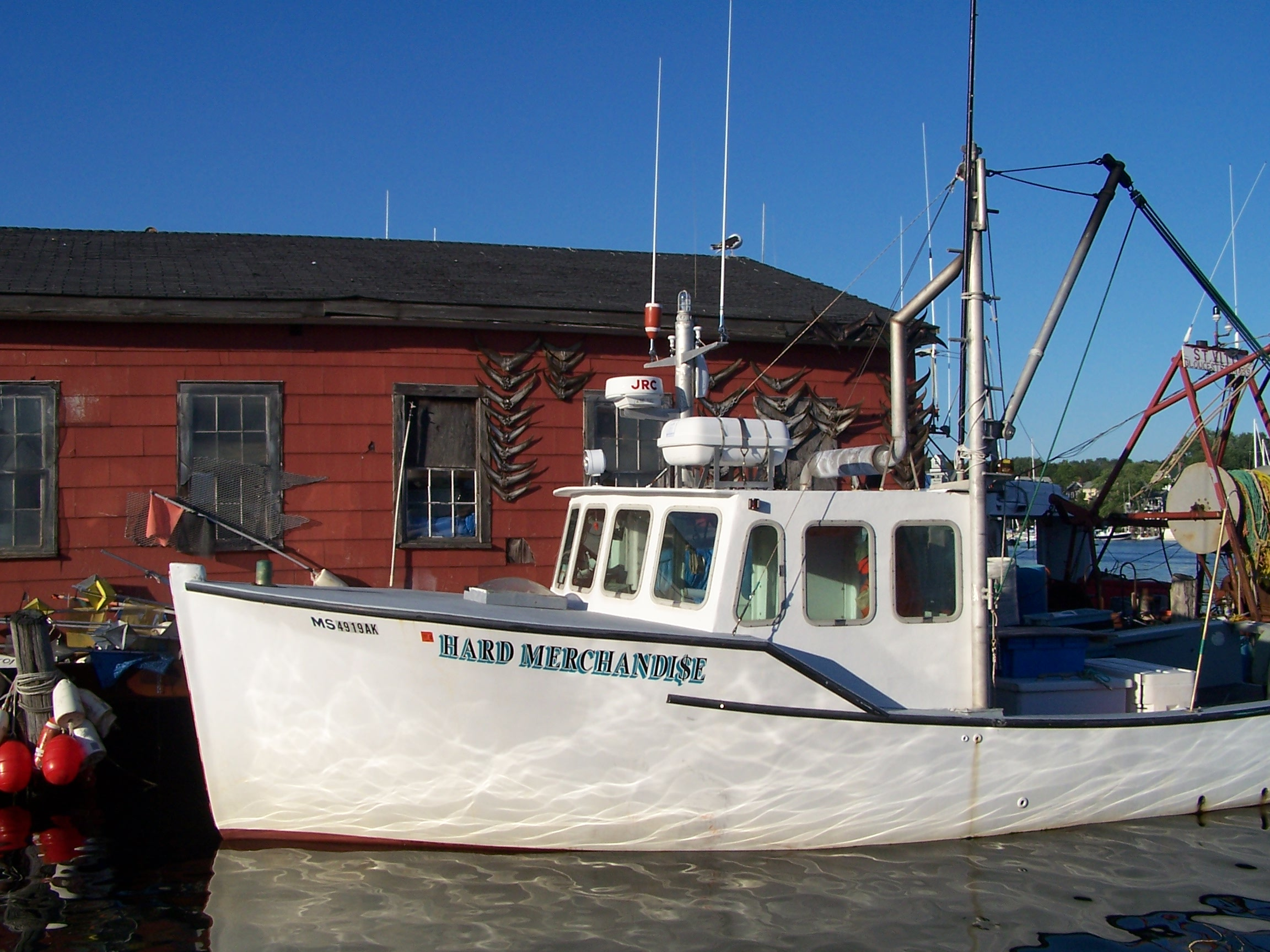 99f6b8e109fdd Wicked Tuna – Good Morning Gloucester