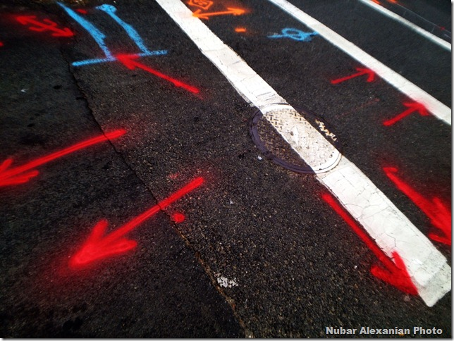 AdobePhotoshopExpress_20120229165325