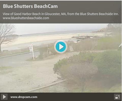 Japan tsunami: Dramatic amateur footage   video