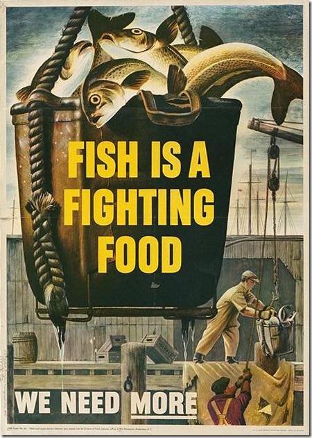 world_war_II_fish_poster_1943