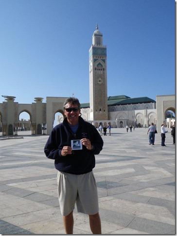 1- GMG Casablanca Cruise 2012-3 008