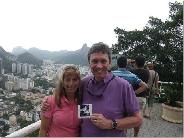 2 GMG Rio de Janeiro March 19-2012 288