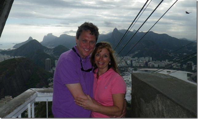3a Rio de Janeiro March 19-2012 311 (crop)