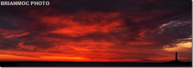 4_9_12_sunrise
