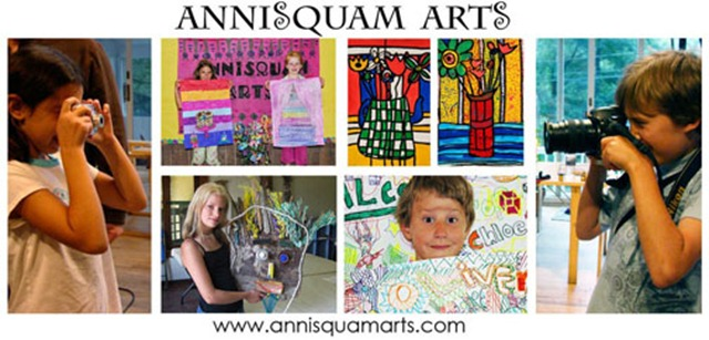 Annisquam Arts searts jpeg