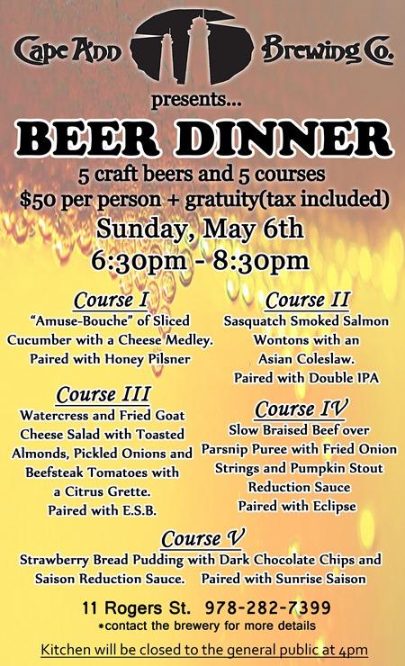 Beer_Dinner_Flyer5_6_12