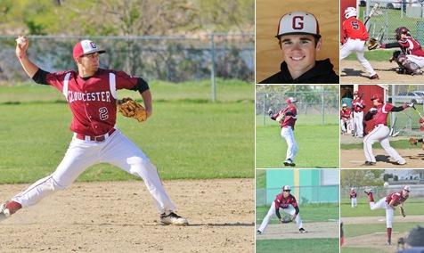 View GHS Baseball - Salem