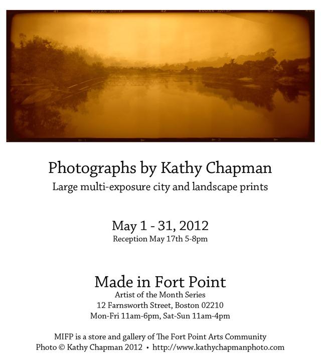 KathyChapmanPhoto2012