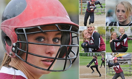 View GHS Softball - Lynn Classical