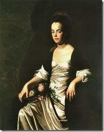 John_Singleton_Copley_-_Portrait_de_Madame_John_Stevens