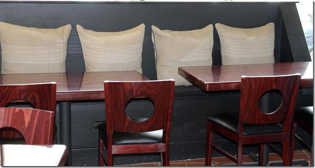 May 21, 2012 abcde Ohana dining area