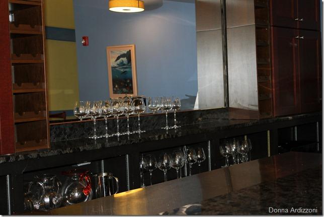 May 21, 2012 bar