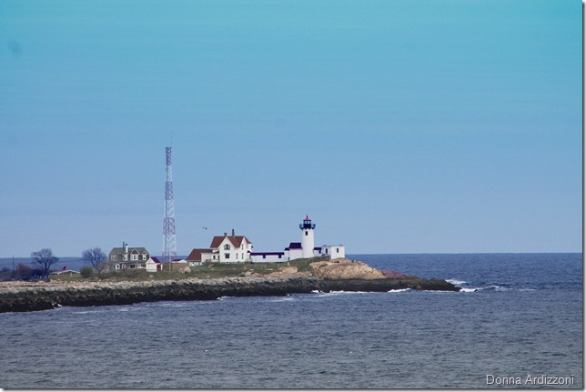 May 3, 2012 Eastern Point_edited-4