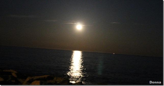 May 6, 2012 moon 1