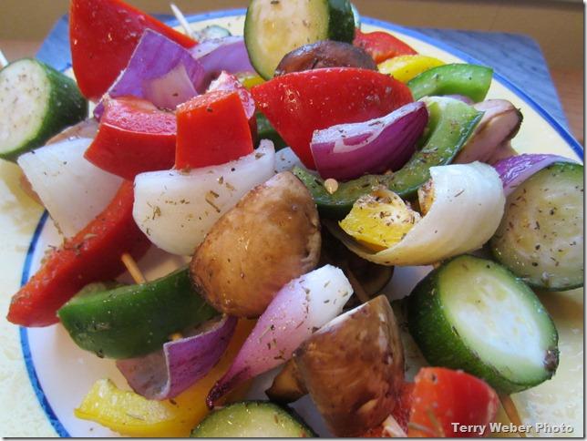 veggie-kebobs1