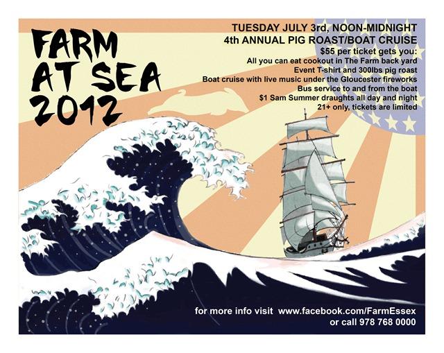 FAS2012 poster v1