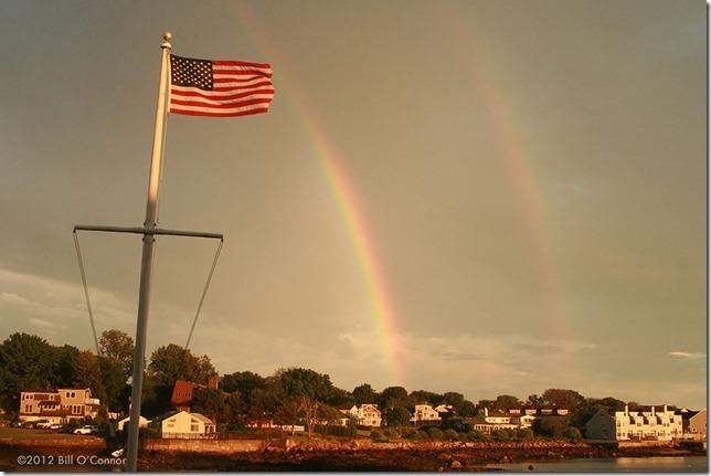 Hawthorne_Point_Double_Rainbow