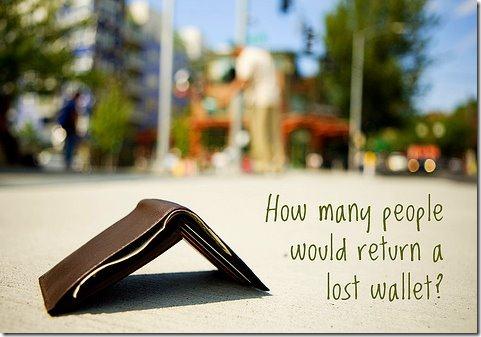 lost-wallet