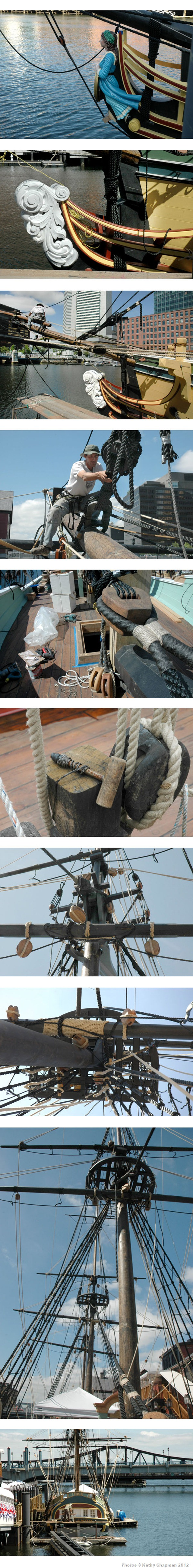 Rigging1962012a