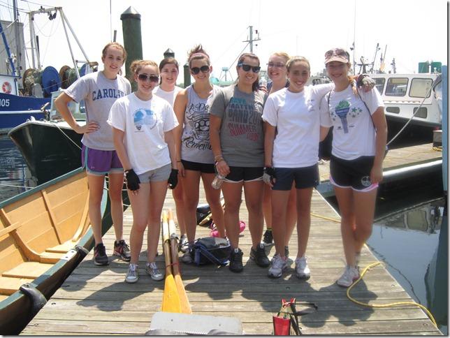 row crew 003