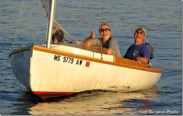 ArdelleBruceSBoat(b)_0238