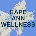 capeannwellnesssquare