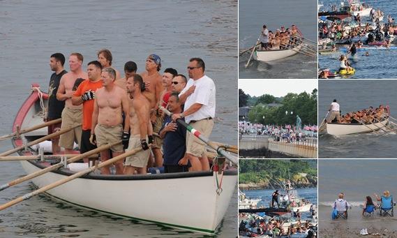 View Fiesta SundaySports Cox