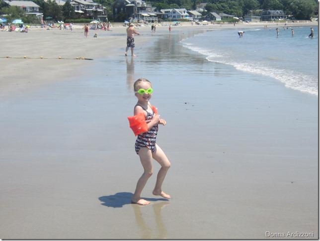 July 1, 2012 Maddie