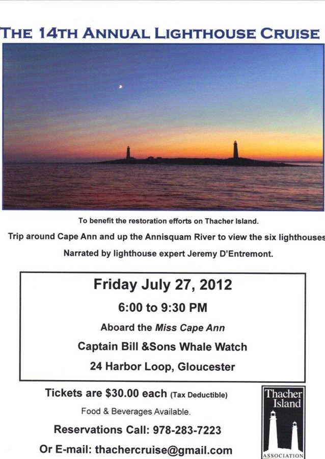 LHCruise poster 2012 jpg
