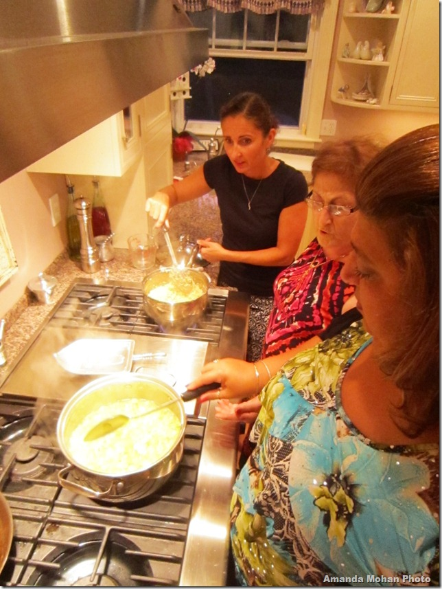 cooking with sefita aug 8 2012 123