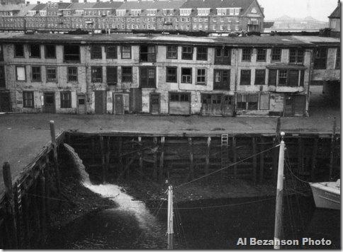Long Wharf114