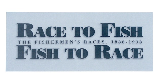 racetofish